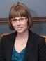 Tampa Bankruptcy Attorney Candice Joy Gundel