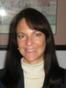 Carolyn Mae Gramlich