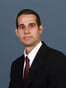 Crystal Beach Mediation Attorney Christopher Lord