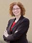 Pensacola Construction Lawyer Courtney Freeman Smith