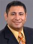 Newport Beach Litigation Lawyer Carlos X Colorado