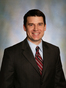 Daytona Beach Personal Injury Lawyer D. Fuller Haring