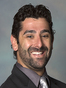 Boca Raton Slip and Fall Accident Lawyer Darren Errol Odesnik