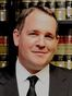 Pinellas County Criminal Defense Attorney Daniel Winchester Ripley