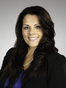 Orlando Personal Injury Lawyer Dianne M Serrano