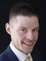 Jacksonville Contracts / Agreements Lawyer Derek Evan Lewis