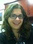 Kristy Anne Hernandez