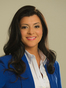 Tampa Immigration Attorney Erika Ronquillo