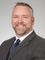 Louisville Immigration Attorney Eric Shawn Rice