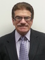 Pleasant Ridge Workers' Compensation Lawyer Ernest F Friedman