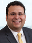 Palm Beach Gardens Construction / Development Lawyer Fernando Ramirez