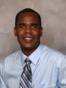 Clark County Immigration Attorney Gary David Goodin