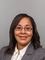 Broward County Credit Repair Attorney Giselle Velez