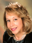 El Segundo Estate Planning Attorney Caprice Lillian Collins