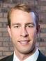 Sarasota Land Use / Zoning Attorney Hosea M Horneman