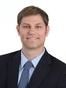 West Palm Beach Construction / Development Lawyer J Chris Bristow