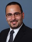 Miami Springs  Lawyer Jalal Shehadeh
