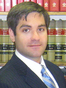 Stuart Family Law Attorney James Peter Ferraro