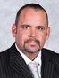 Fort Myers Personal Injury Lawyer Jason Rafael Leonard
