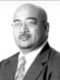 Kahului Personal Injury Lawyer Gilbert Samuel Coloma Keith-Agaran