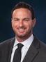 Broward County Family Law Attorney Joseph Andrew Costello