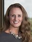 Cooper City Insurance Law Lawyer Julie Larissa Swindell