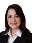Boca Raton Workers' Compensation Lawyer Katie Kaplan Goldberg