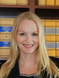 Perrine Litigation Lawyer Kate S Goodsell