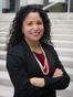 Orlando Criminal Defense Attorney Karla Mariel Reyes