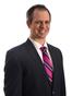 Tampa Tax Lawyer Keathel Chauncey
