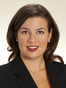 Miami Beach Corporate / Incorporation Lawyer Kayla Augusta Riera-Gomez