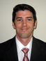 Key West Commercial Real Estate Lawyer Kevin John McCarthy