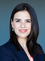 Miami-Dade County Family Law Attorney Larisa Hernandez