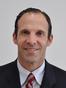 Santa Monica Bankruptcy Attorney Damon Garett Saltzburg
