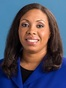 Altamonte Springs Contracts / Agreements Lawyer Lenis Liona Archer