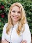 Medley Estate Planning Attorney Leslie Viviana Marenco