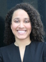 Olympia Heights Family Law Attorney Loressa M Felix