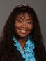 Hollywood Business Attorney Marquista Alexandria Shipman