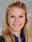 Fort Lauderdale Land Use / Zoning Attorney Meredith Hamilton Leonard