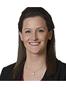 Orlando Insurance Law Lawyer Meghan Meredith Cox