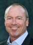 Del Mar Personal Injury Lawyer J Daniel Holsenback