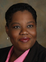 Florida Education Law Attorney Monica Tysheena McWhite