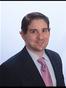 Royal Palm Beach Divorce / Separation Lawyer Nestor Alejandro Marante