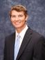 Fort Myers Estate Planning Attorney Richard Barton Akin II