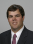 Pensacola Probate Attorney Richard Hill Turner III