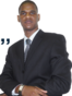 Palm Beach County Immigration Attorney Rogell Xavier Levers