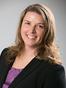 Palm Beach Gardens General Practice Lawyer Sandra Renee Brooks Wallace
