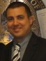 Davie General Practice Lawyer Stephan Lopez