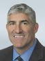 Thonotosassa International Law Attorney Steven S Grieco