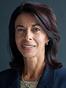Laverock Guardianship Law Attorney Susan L. Fox
